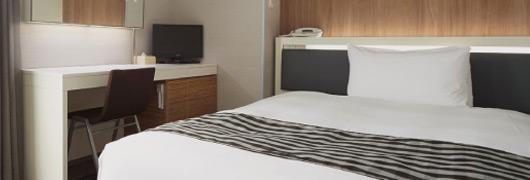 サンルートホテル