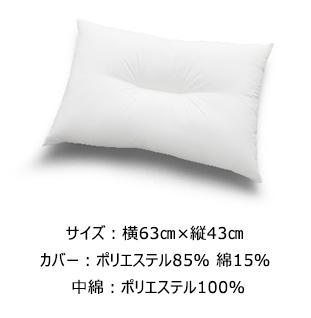 選手村の枕を寄贈 大阪コロナ大規模医療・療養センターへ